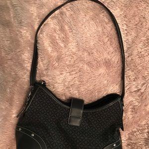 Relic Bags - Relic handbag